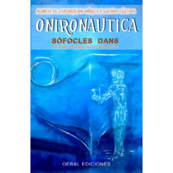 Onironáutica