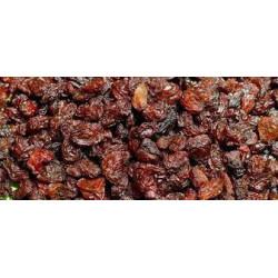 Pasas de uva x kg