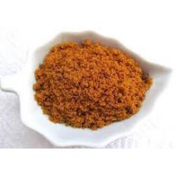 Azúcar mascabo orgánica (1 Kg.)