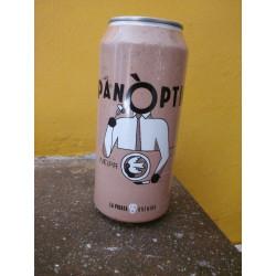 Panòptic (lata 44cl)