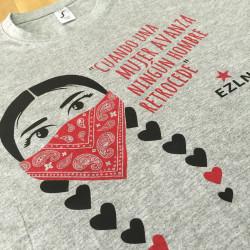 Samarrillera EZLN
