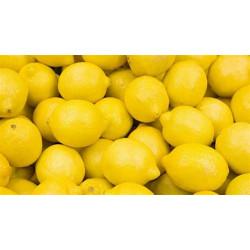 Llimes / Limones