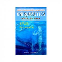 Onironáutica epub