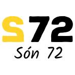 Són 72
