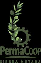 PermaCoop